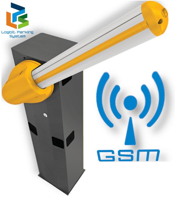 G3250 gsm logbit