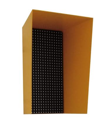Semafor LED, Logbit Parking System